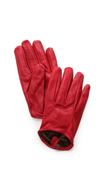 Amato_gloves_shopbop