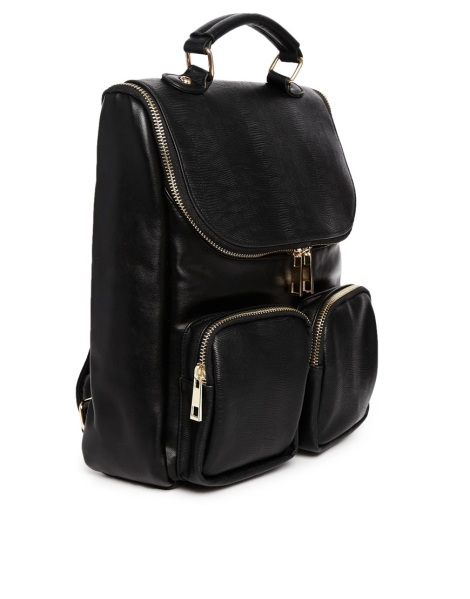 Asos_Backpack
